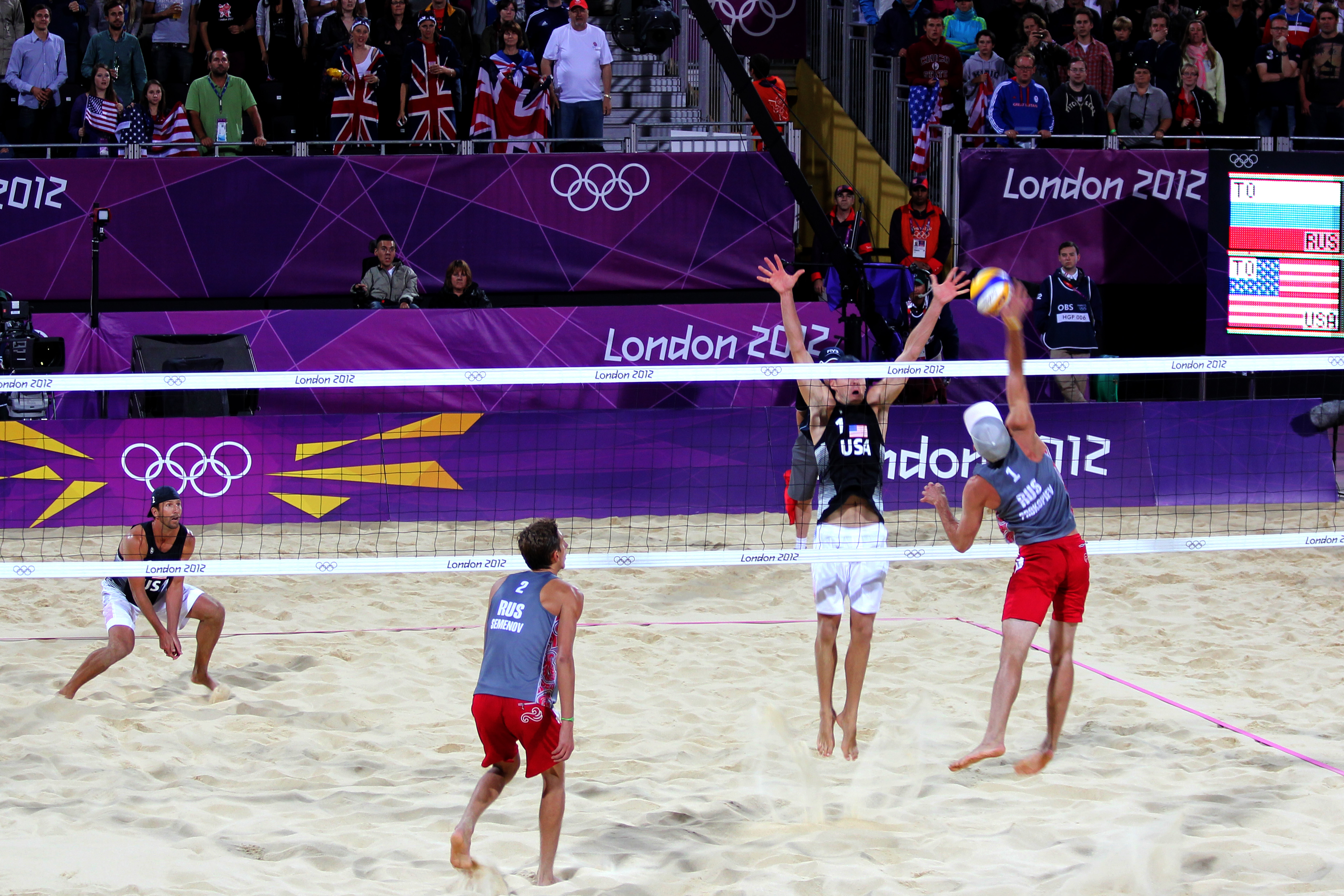 beach volleyball Your great escape to fun in the sun and warm sand between your toes is just moments away at volleyball beach there's no need to hit the coast – volleyball beach.