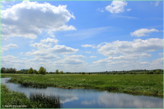 Great Ouse