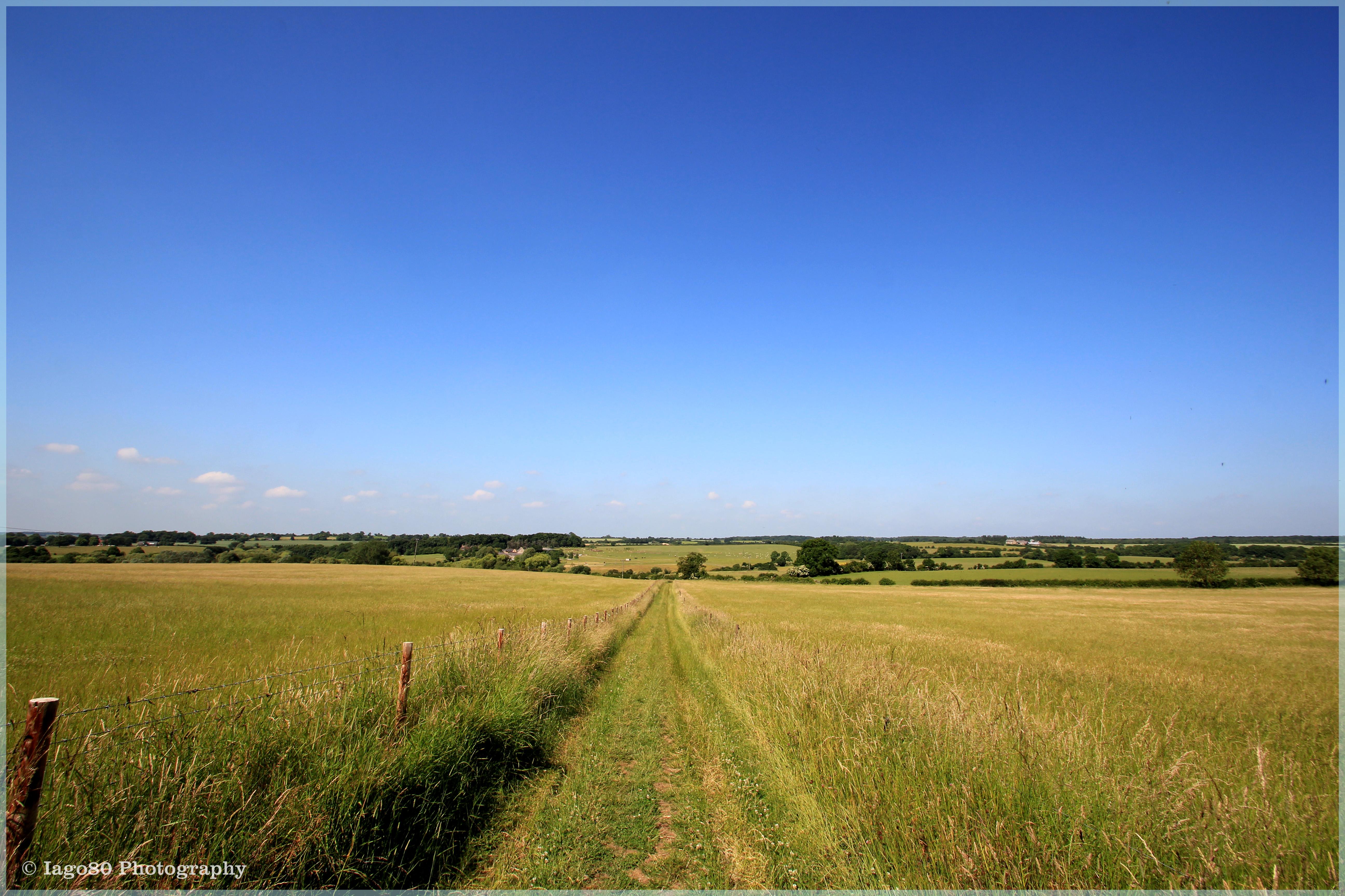 countryside | iago80