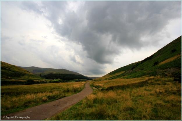 Northumberland 1