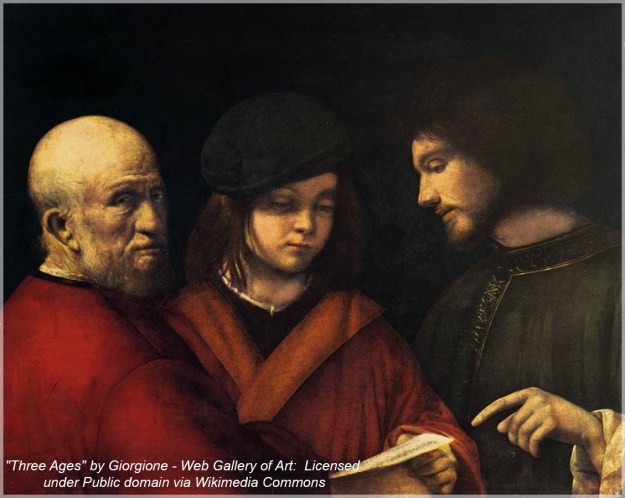 Giorgione,_Three_Ages