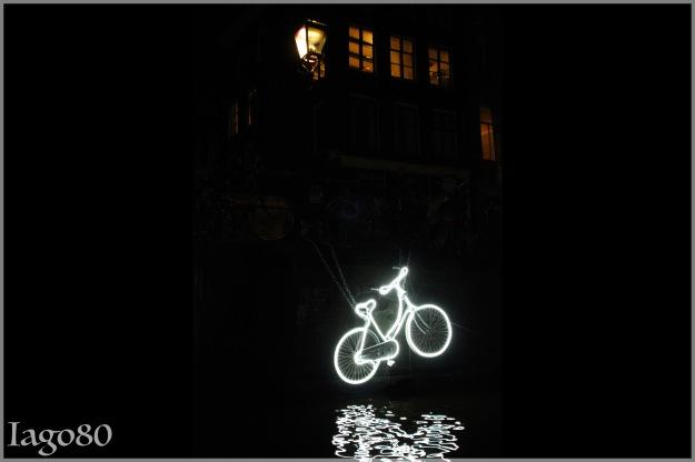bikelightv2