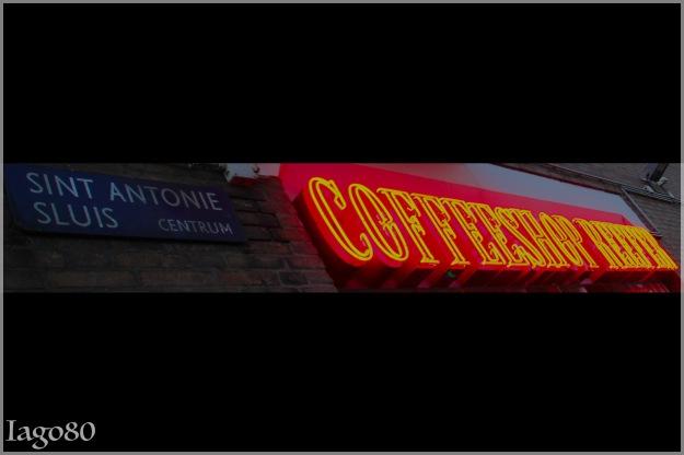 coffeeshopv2