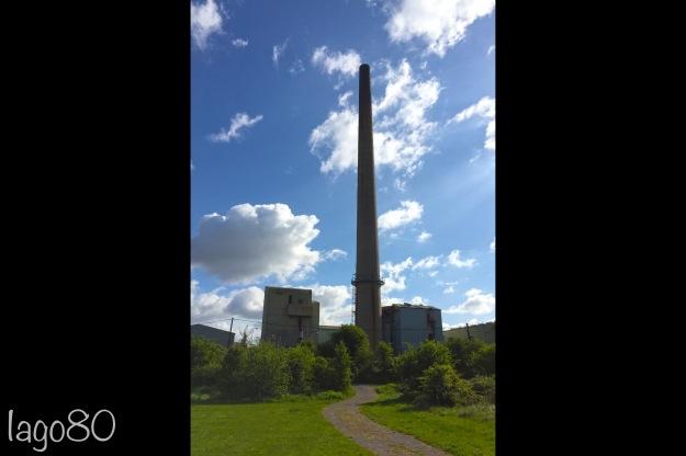 chimney v2